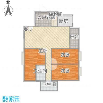 佛山_文华花园_2015-12-10-1734