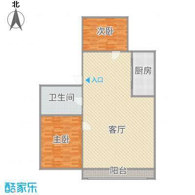 南京_21世纪・现代城_2015-12-10-1746