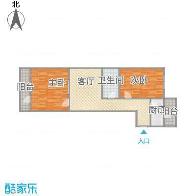 天津_贵桥里_2015-12-10-1806