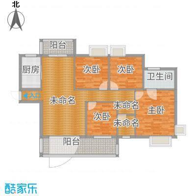 郴州_五岭・星叶居_2015-12-11-0007