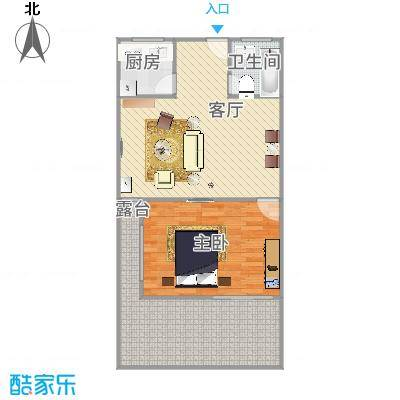 上海_艾山新村_2015-12-10-2215