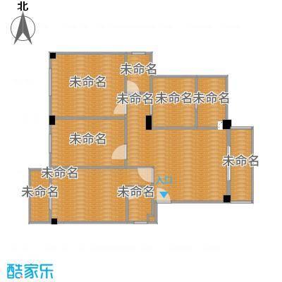漳州_凯城花园_2015-12-09-1259