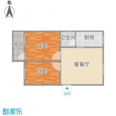 佛山_铁路新村_2015-12-09-1831