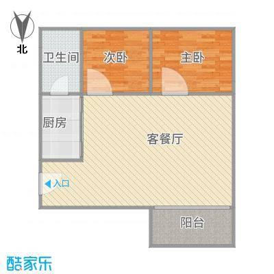 佛山_东方广场_2015-12-10-1043