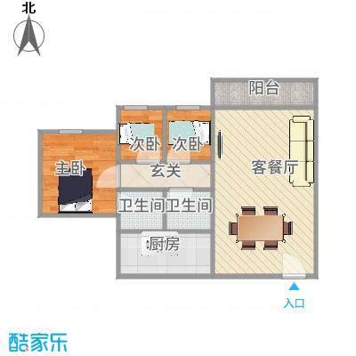 广州_朗陶居_2015-12-10-1356