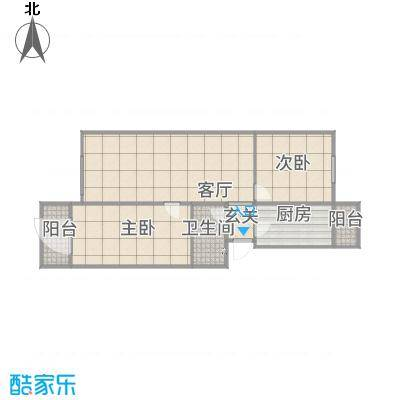 北京_龙腾苑四区_2015-12-10-1424