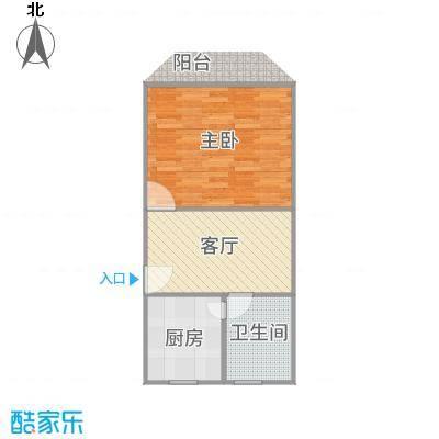 上海_由由六村_2015-12-10-1551
