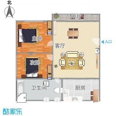 上海_由由世纪苑_2015-12-10-1654