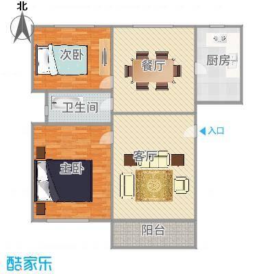 上海_杨泰春城_2015-12-10-1655