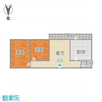 天津_青吉里_2015-12-13-0741