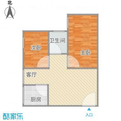 佛山_岐丰广场_2015-12-13-0950