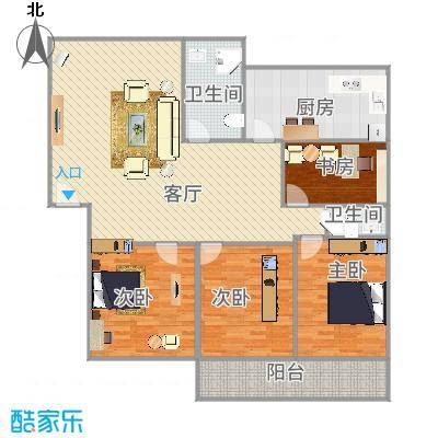 武汉_江夏农发行_2015-12-08-1831