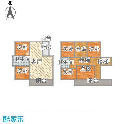 大连_知音园_2015-12-13-1333
