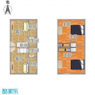广东_海中村1楼方案2_2015-12-11-1000