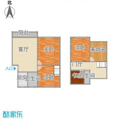 南京_梅花山庄_2015-12-11-0958