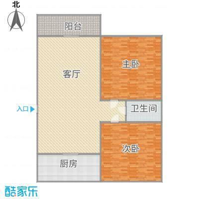济南_阳光舜城_2015-12-11-1104