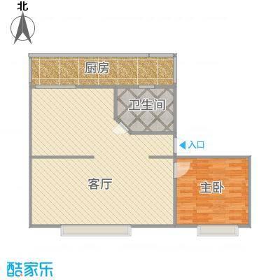 北京_马坡花园_2015-12-11-1129