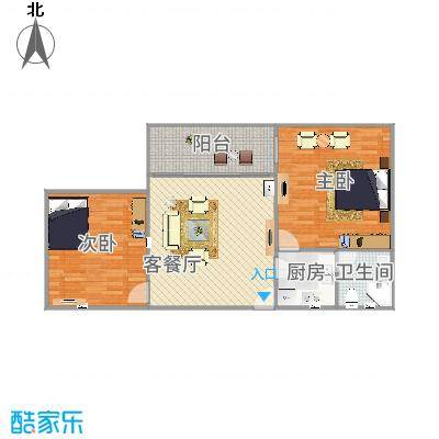 广州_文昌花苑_2015-12-11-1426