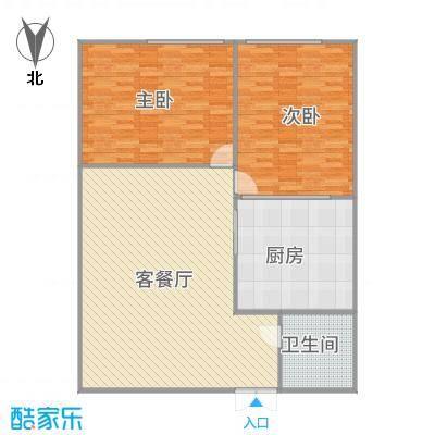 广州_广海花园海天楼1706