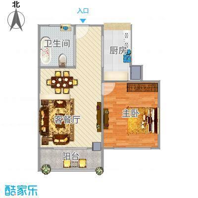 上海_莲溪六村_2015-12-11-1723