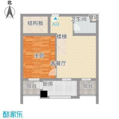 太原_A+5米4_2015-12-11-1754