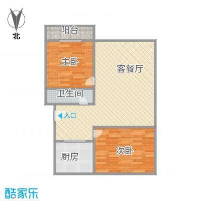济南_水天福苑_2015-12-11-1802