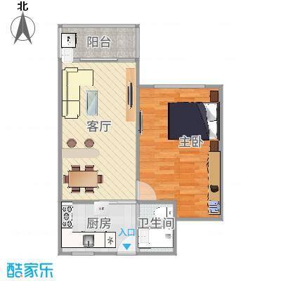 上海_临沂三村_2015-12-11-1846