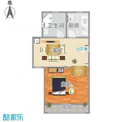 上海_芳华苑_2015-12-11-1940