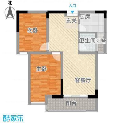 滁州_泰鑫・现代城_2015-12-12-1017