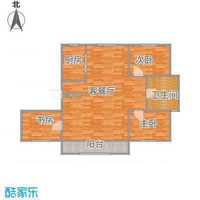 大连_兰溪文苑_2015-12-12-1135