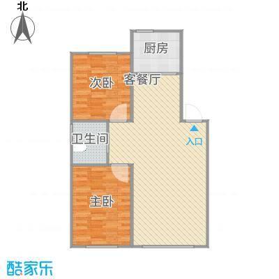 盘锦_源隆・清华园_2015-12-12-1114