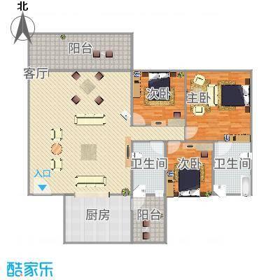 广州_南浦海滨_2015-12-12-1108