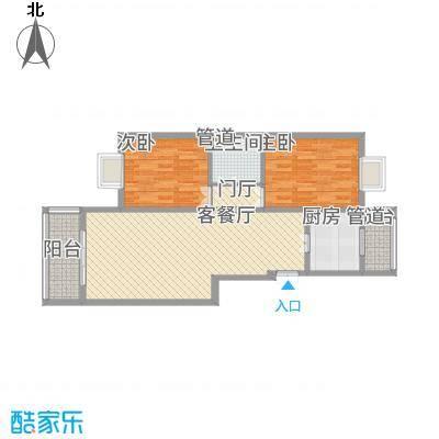 北京_港馨家园(祁女士)_2015-12-12-1035