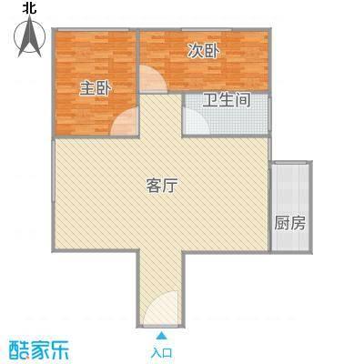 佛山_厚辉广场_2015-12-12-1433