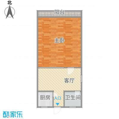 上海_阳光二村_2015-12-12-1638