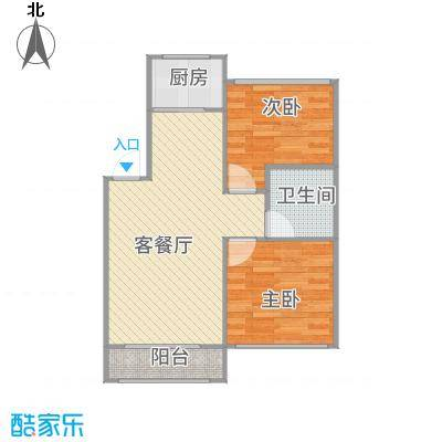 济南_明福苑_2015-12-12-1710