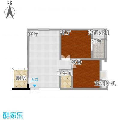 西安_鼎新花园_2015-12-12-1857
