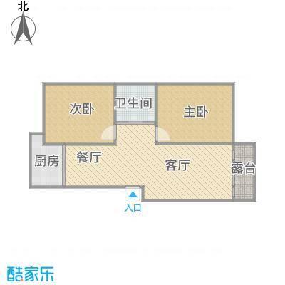 长春_金碧家园_2015-12-12-1830