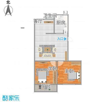 上海_新泾苑_2015-12-15-2101