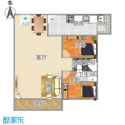 中山_华鸿水云轩_2015-12-15-2103