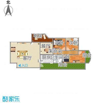 成都_太升大厦C1_2015-12-15-2141