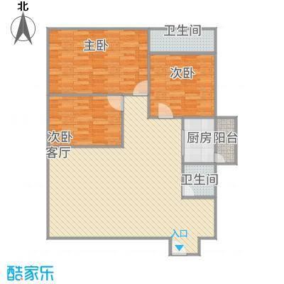 佛山_伟业楼_2015-12-13-1500