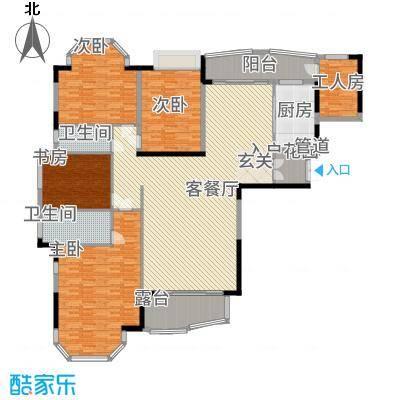 广州_富丽家园_2015-12-13-1456