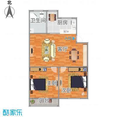 上海_重复发布_2015-12-13-1929