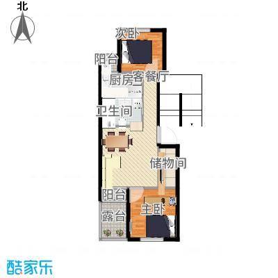 北京_韩庄子西里14号楼3