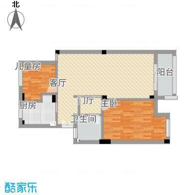 宁波_金桂苑_2015-12-13-2112