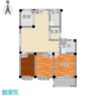 威海_西涝台御鑫园_2015-12-14-0927