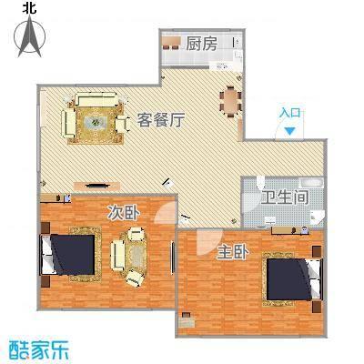 大连_新新园_2015-12-14-1033
