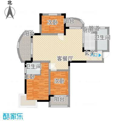 常州_名桂坊_2015-12-14-1317