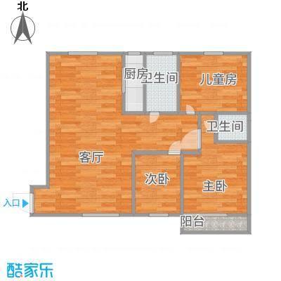 济南_地矿家园_2015-12-14-1704